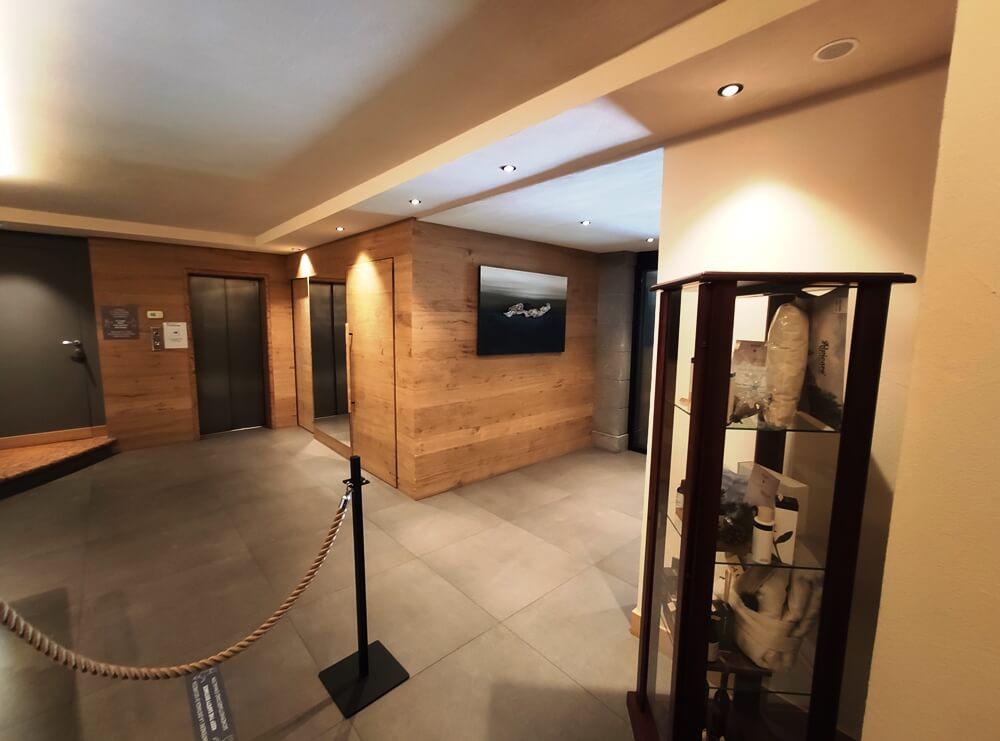 hotel nordik trentino andalo falegnameria rigotti (3
